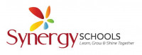 Final-Synergy-Logo (1)