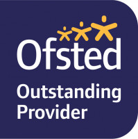 Ofsted_Outstanding_OP_Colour-1